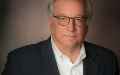 Bruce Quackenbush Elected To BBB Board of Directors
