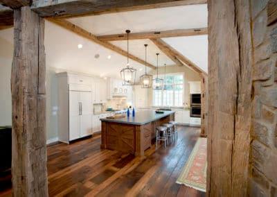 farm kitchen remodel