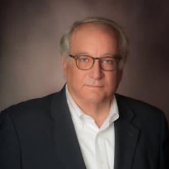 Bruce Quackenbush