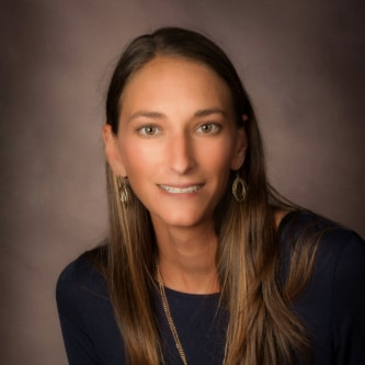 Kristin Durrence